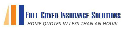 Full Cover Insurance Solutions